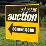 real-estate-auction